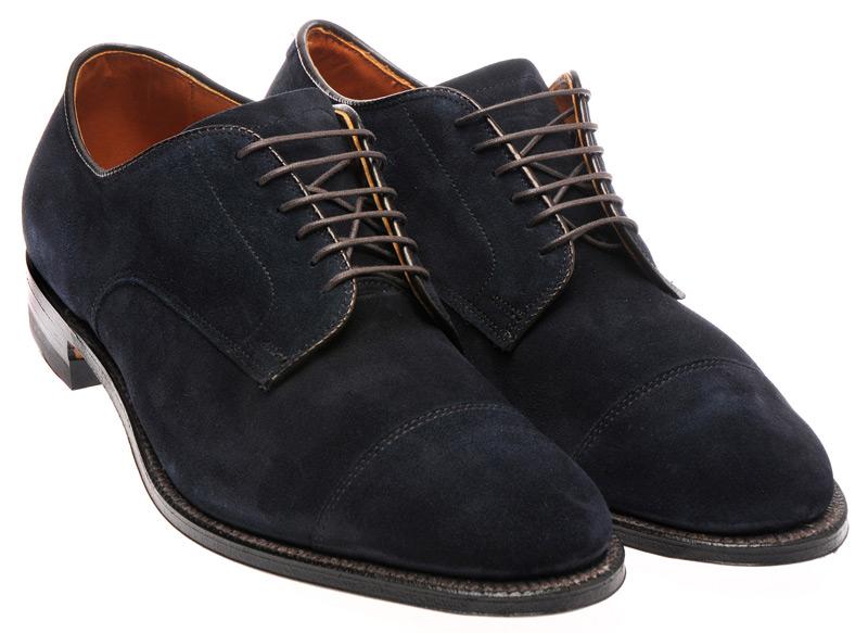 Derbi batai