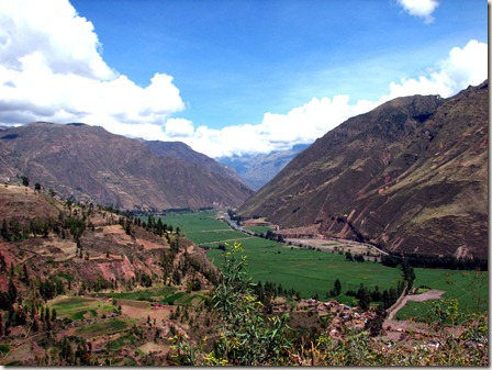 sacredvalley 001