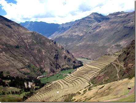 sacredvalley 019