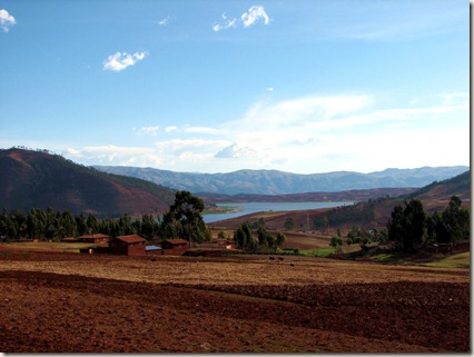sacredvalley 067