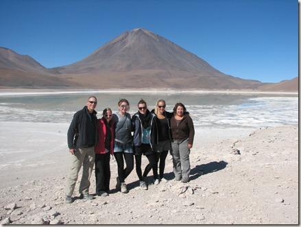 altiplano2 011