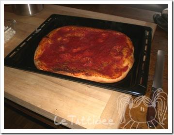 pizza2cottura