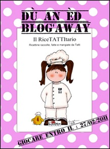 DuAnEdBlogAway