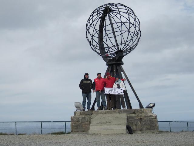 CapNordDeuch 2010