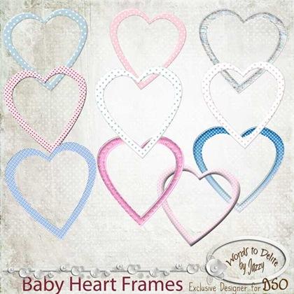 lr-Baby-Hearts