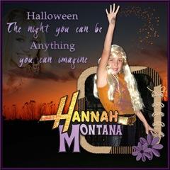 Hanna Montana-Brooke2008RS