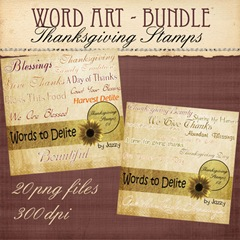 LR_THANKSGIVING_STAMPS_BUNDLE