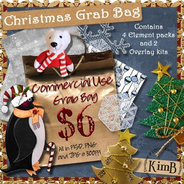 kb-christmasgrabbag