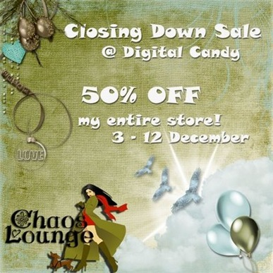 Closing-down-sale[4]