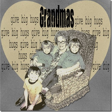 sac_Grandmas-give-big-hugs-000-Page-1