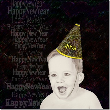 sac_Celebrate_New-Years-000-Page-1