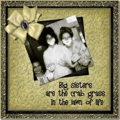 sac_Big-Sisters-000-Page-1