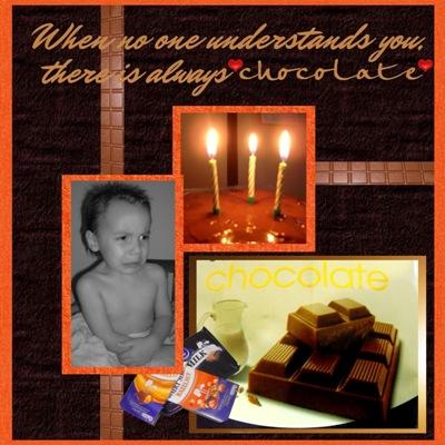 Chocolat 2 for Linda-6