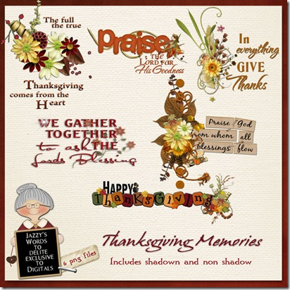 jazzie-thanksgivingmemories