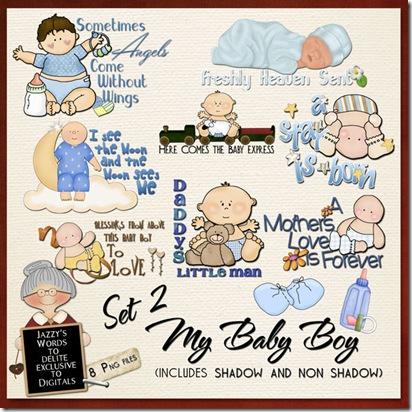 jazzy-mybabyboy-set2