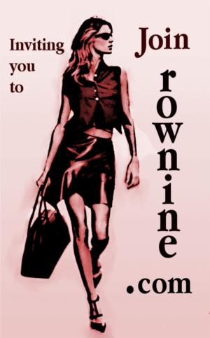rownine.com Invite