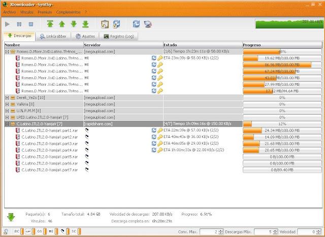 http://lh3.ggpht.com/_BX7rgghbmmw/So7Z9WcbvuI/AAAAAAAAEMI/7lSTVMApLNg/s640/JDownloader%200.7%20Menu.jpg