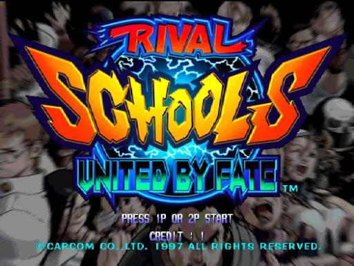 http://lh3.ggpht.com/_BX7rgghbmmw/THSS4j3gRNI/AAAAAAAAFhg/ZtQhLO4YSYo/rival-schools.jpg