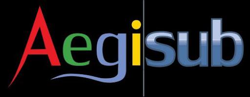 http://lh3.ggpht.com/_BX7rgghbmmw/THbbbqsqjfI/AAAAAAAAFh8/HLXzEX5rIZU/Aegisub-logo.jpg