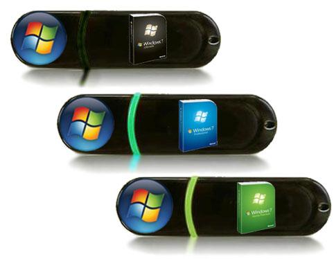 http://lh3.ggpht.com/_BX7rgghbmmw/TQkKahVP8JI/AAAAAAAAFvM/GSOacHsPCDg/Windows7_usb1.jpg