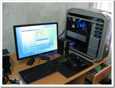 New PC (5) (1024x768)