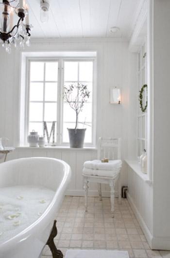 En mi espacio vital muebles recuperados y decoraci n for Muebles joan i mari igualada