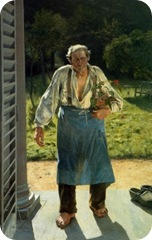 old_gardener_sm