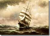 SailShip