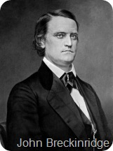 John Breckinridge