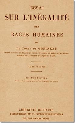 livro3gobineau