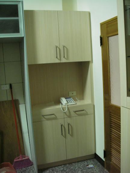 IMGP1087.JPG