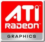 ati_raedon_graphics