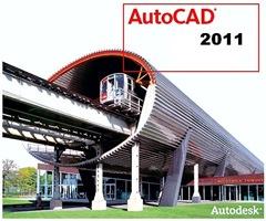 autocad_2011_portugues