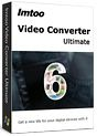 ImTOO Video Converter Ultimate 6