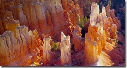 Bing_Background_BryceCanyonAmphitheater