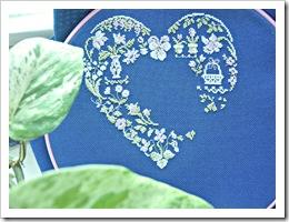 сердце 002