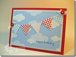 WMS Birthday 2