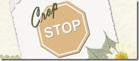 CropStop - CFC01