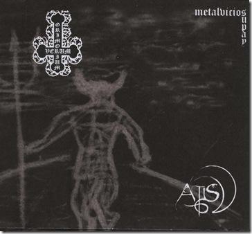 GrimoriumVerum-Atis_Metalviciosupay