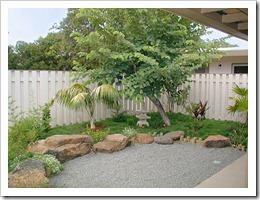 garden99
