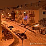 Blick aus dem Fenster HDR.jpg