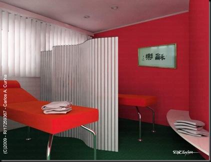 Sala de Massagens_01