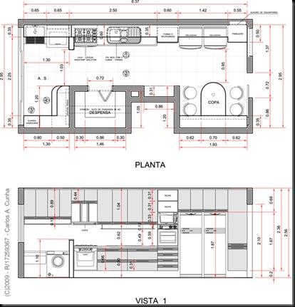 F:\Projetos em Execução\Apto._Luiz\DWG\Cozinha 1.dwg Model (1)