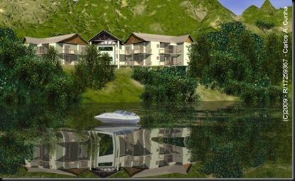 hotel_ilha