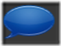blue_speech_bubble_48