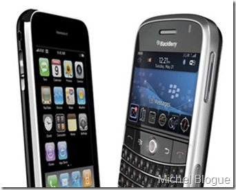 iphone-vs-blackberry-bold