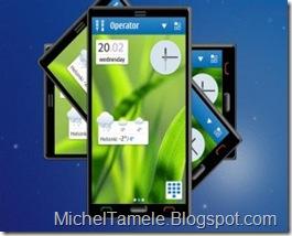nokia-symbian-UI_1-300x218