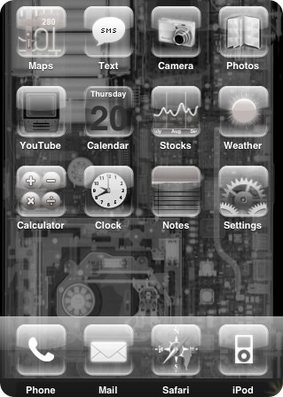 28-IPhone-Theme