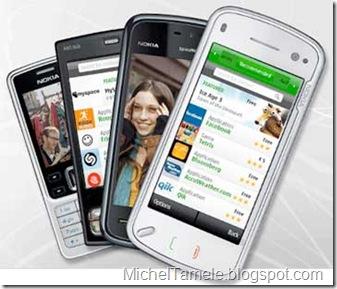nokia-phones_hh_360p