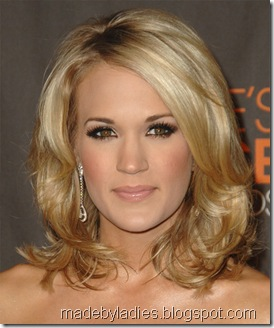 Carrie-Underwood2
